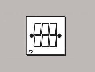 Switch 03