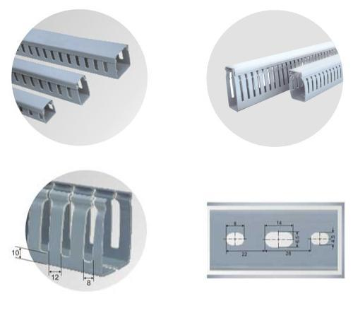 Panel Trunking