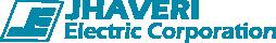 Jhaveri Electric Corporation