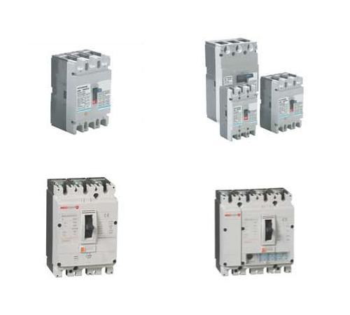 Indo Asian - Switchgear & Breakers
